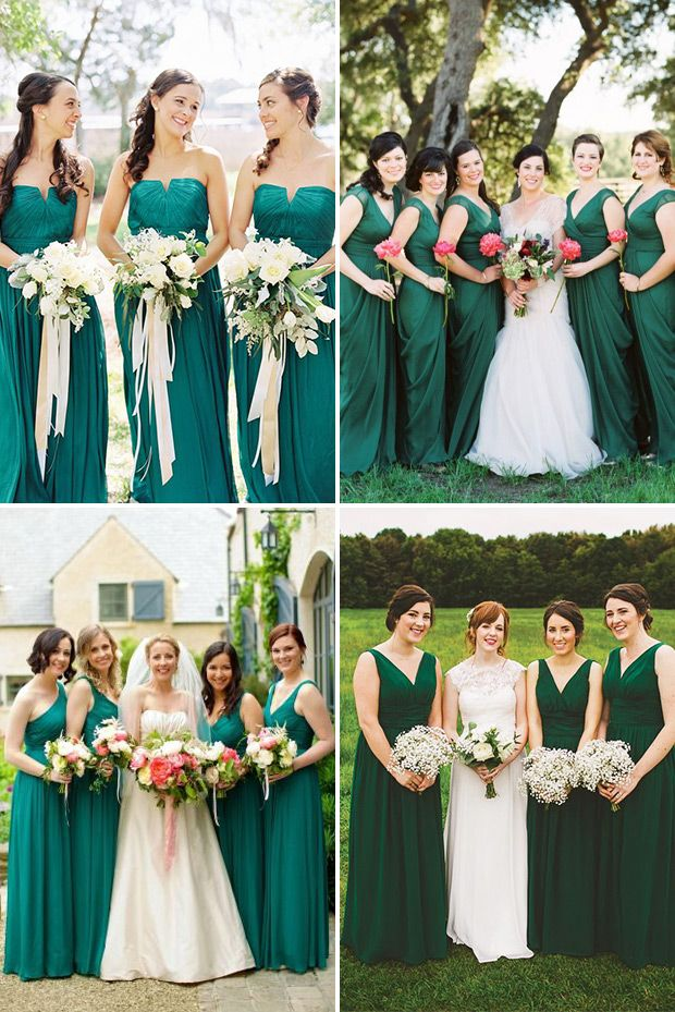 اذهب للتسوق محبط هوس Green Bridesmaid Dresses Ireland Psidiagnosticins Com