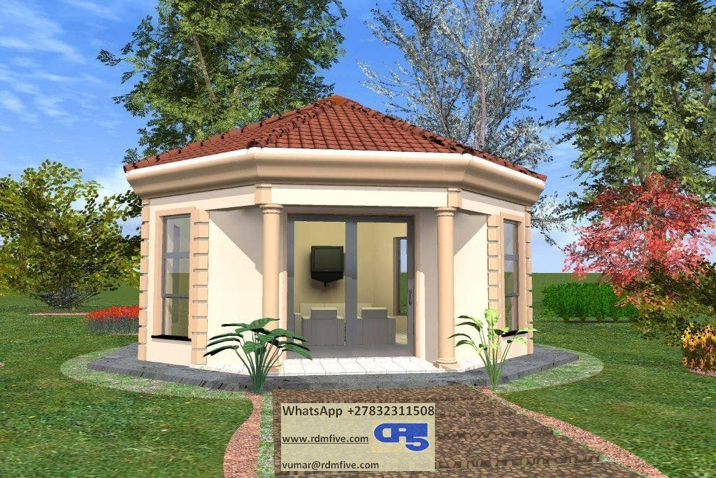 A aaehouse plan no w2363 african plans in 2018 for Round house plans free