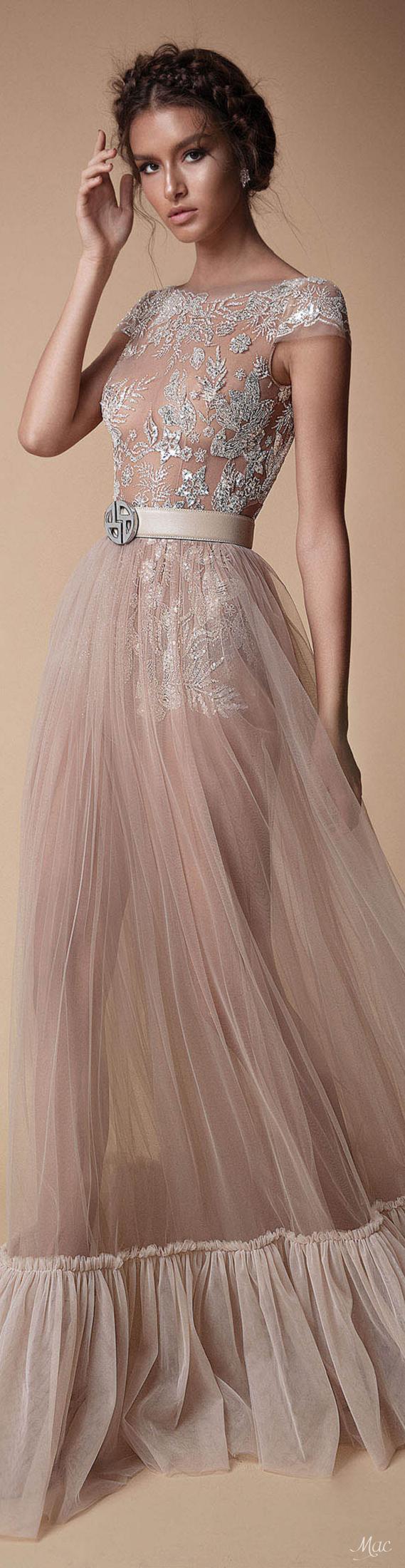Night dress fashion 2018 fall