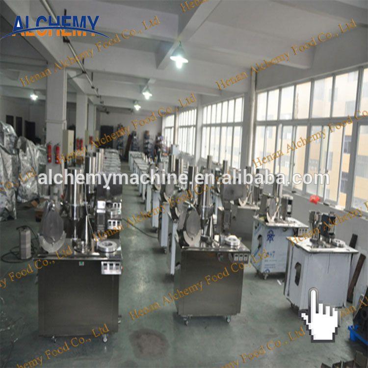 Hot Selling Liquid Soft Gelatin Capsule Filling Machine Manual Capsule Filler In China Gelatin Capsules Vending Machine Capsule