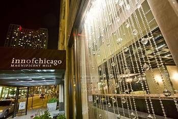 best hotel deals chicago il