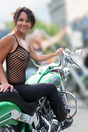 Apologise, but, Daytona bike week girls naked