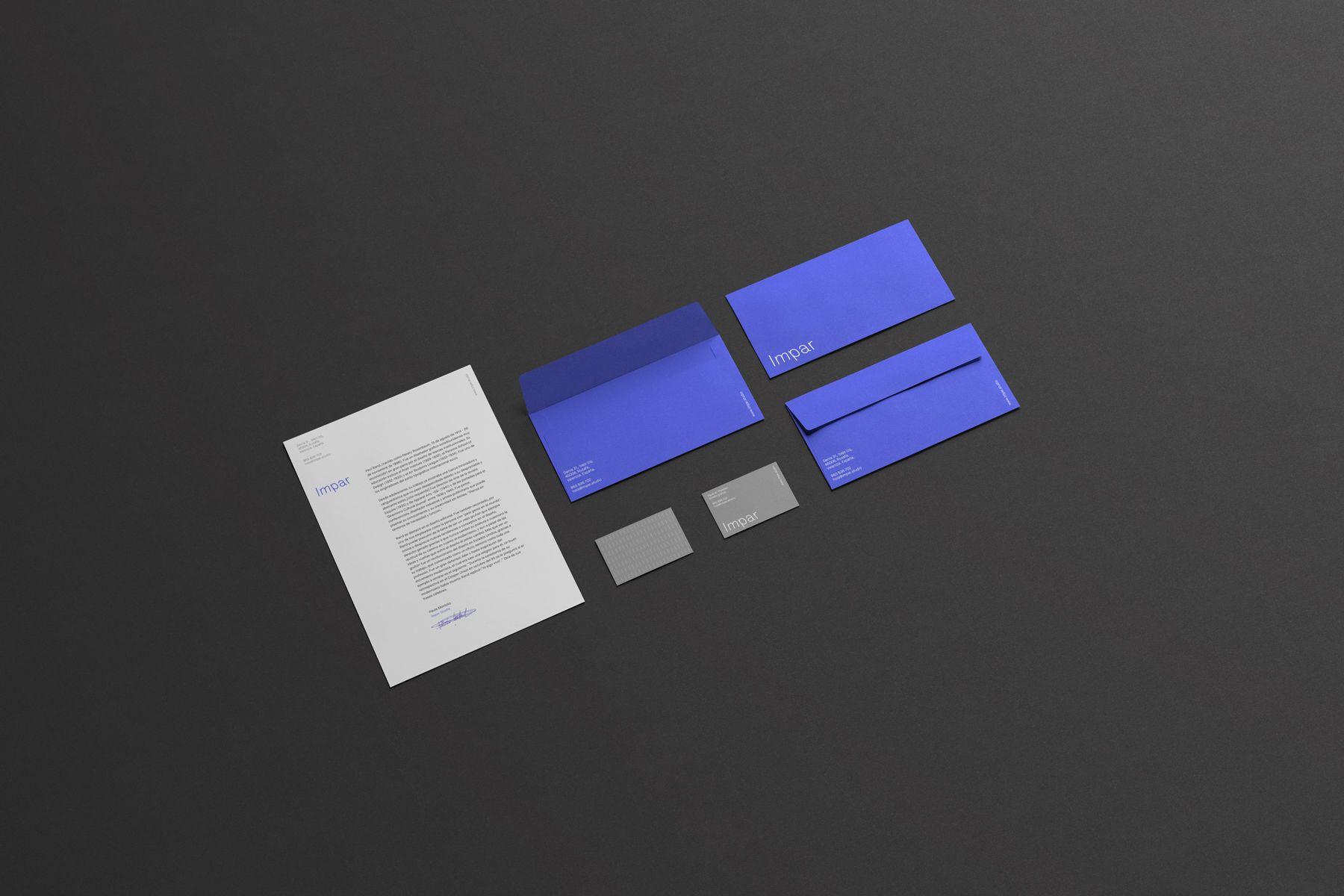 IMPAR STUDIO - Somos Impar y hacemos diseño y estrategia digital. | Design and digital strategy studio. + info_ hola@impar.studio | www.impar.studio | #imparstudio #design #branding #naming #minimal #simple #clean #brand #minimalist #diseño #Valencia #marcas #imparworks