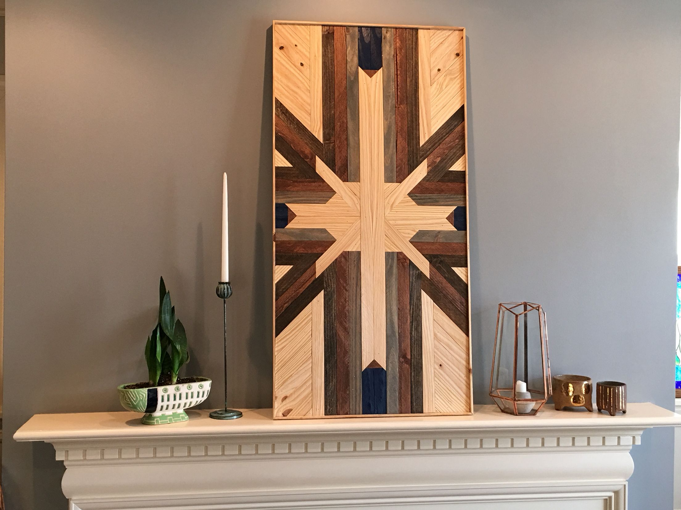 Wood wall art 飾品 pinterest wood wall art wood walls and woods