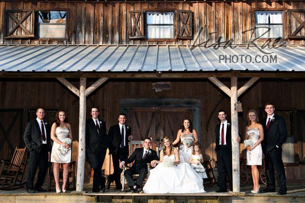 Loved our Barn wedding!!! | Wedding | Pinterest | Barn ...