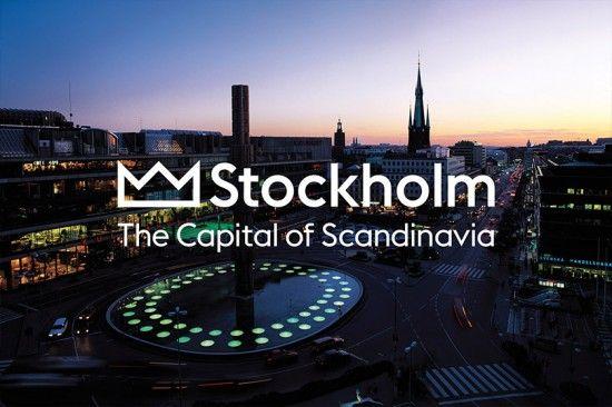 Identity Stockholm
