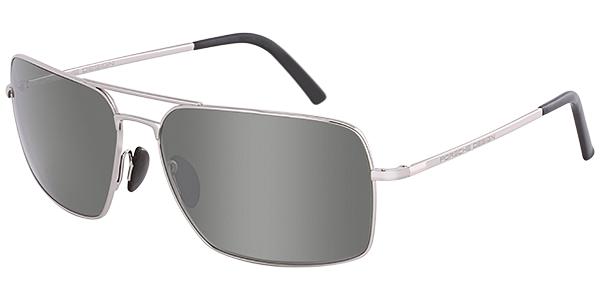 d333721b5 Óculos de Sol Porsche Design P8548 | Óculos de Sol | Oculos de sol ...