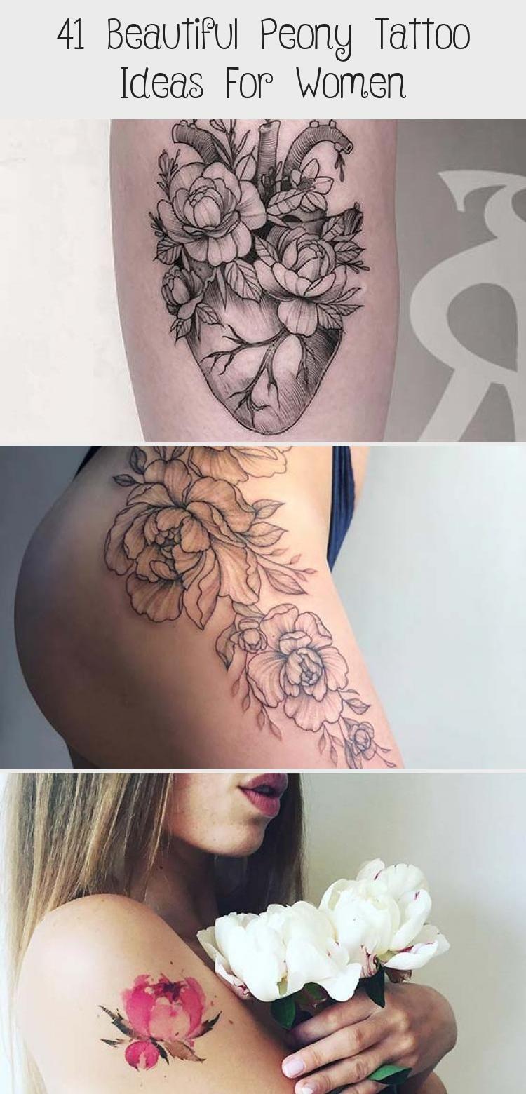 Lionesstattoo In 2020 Lion Forearm Tattoos Forearm Sleeve Tattoos Forearm Tattoo Women