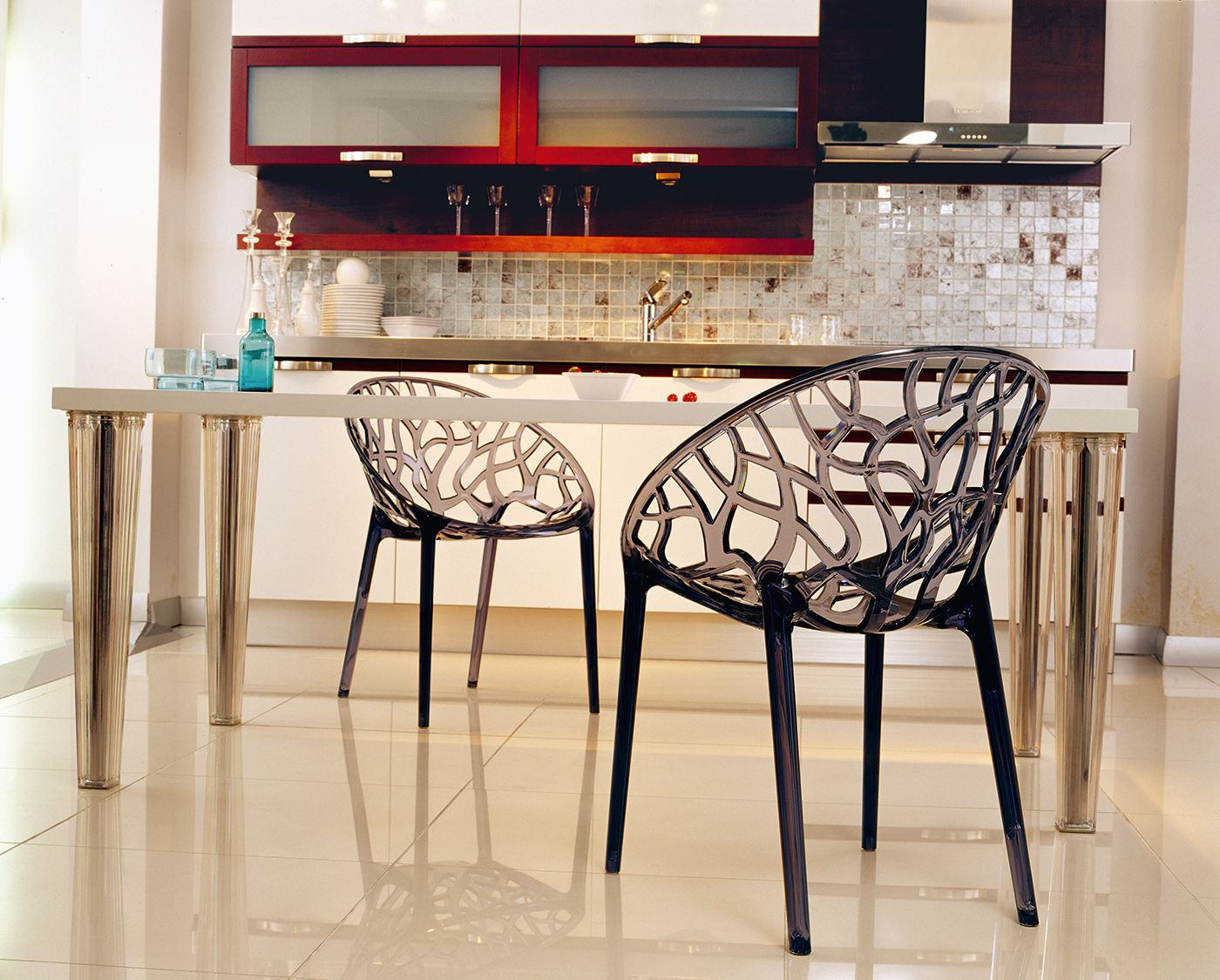 Pin By Mondecor Cie On Kitchen X Dining Room Outdoor Dining Chairs Dining Chairs Home Decor
