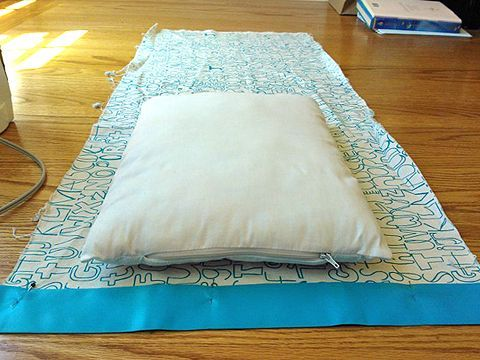 Making Pillowcases Impressive Do You Need Some Aid With Your Kid Grab Some Valuable Suggestions Review