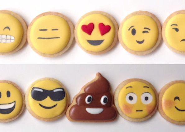Have Your Cake And Eat It Too Emoji