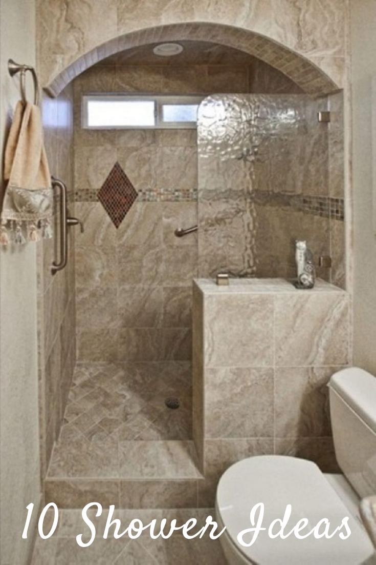 Small Bathroom Designs In 2020 Bathroom Design Small Bathroom Remodel Master
