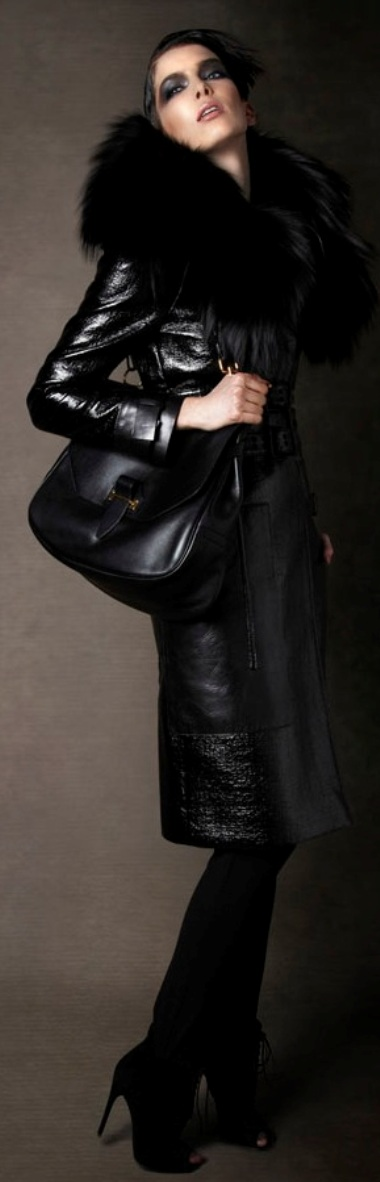 Tom Ford ♡✿♔Life, likes and style of Creole-Belle♔✿✝♡