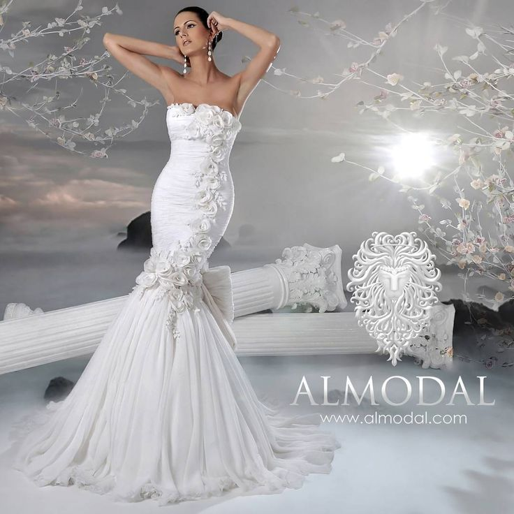 Image Result For Leo Almodal Gown Prices Bridal Fashion