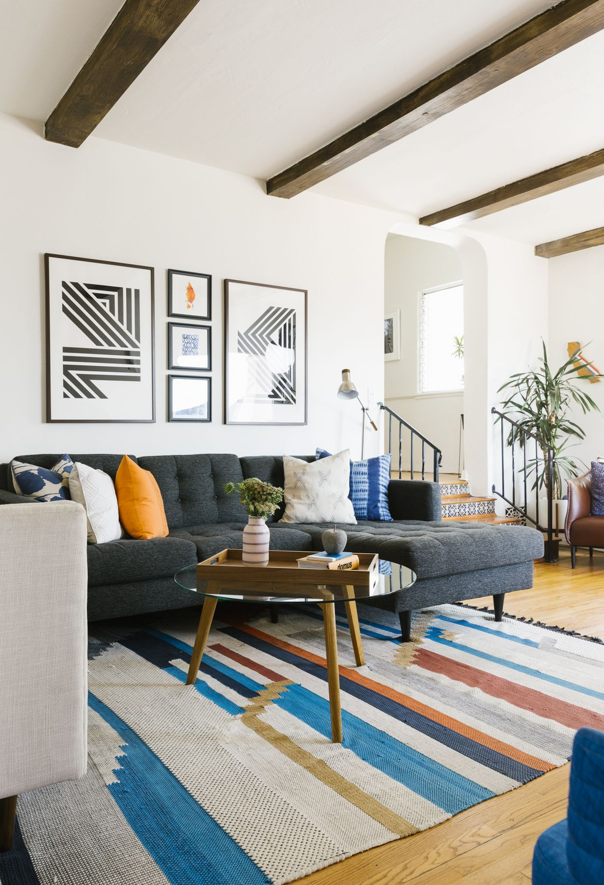 Online Interior Design And Home