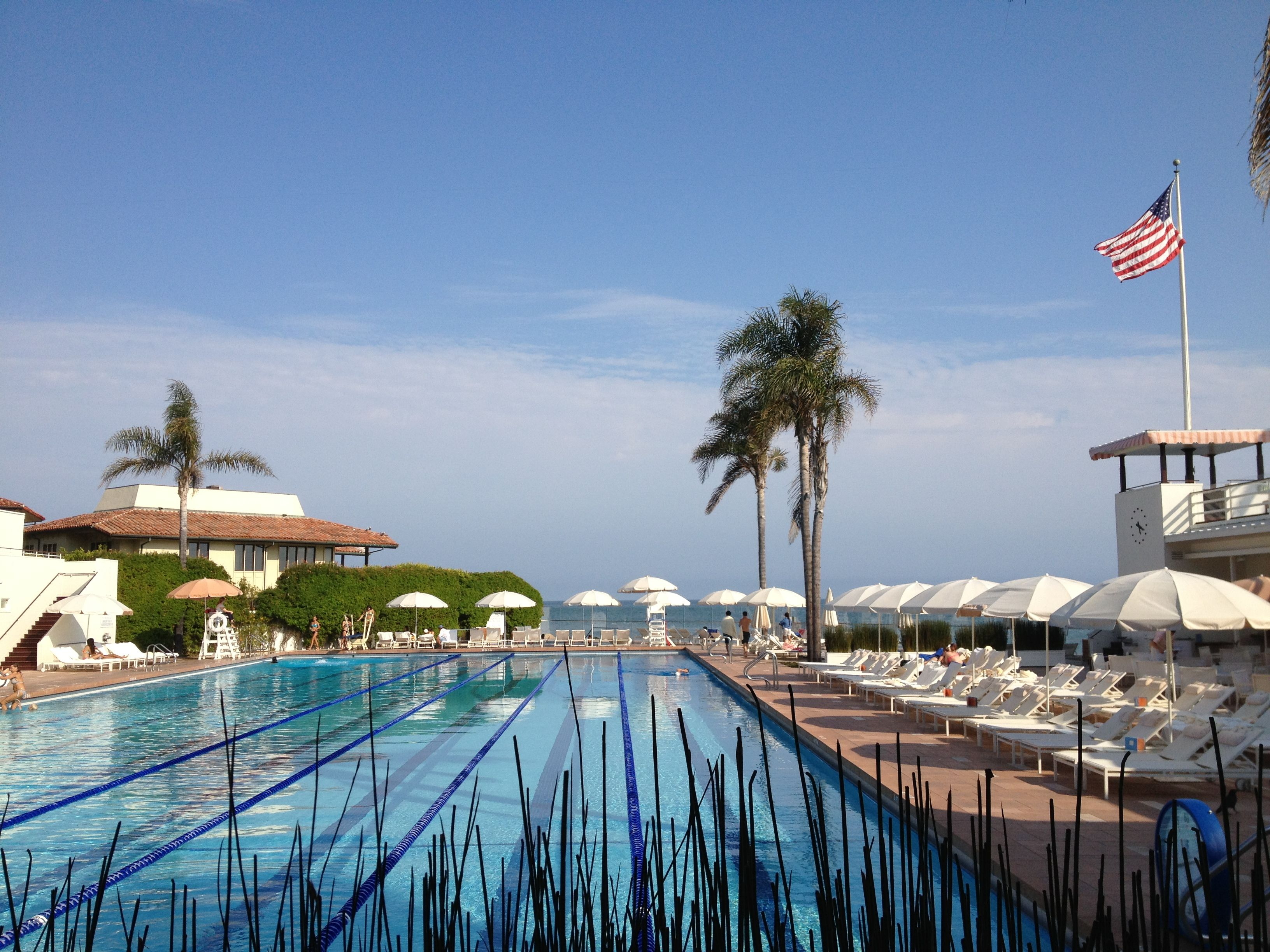 coral casino beach & cabana club santa barbara ca