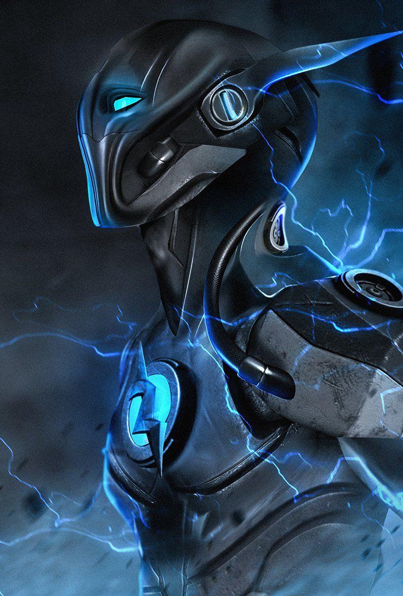 Zoom Cool Design Cool Powers Fotos De Super Herois Melhores
