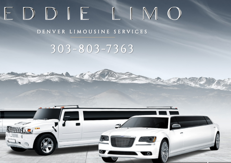 Limo Services Denver CO in 2020 Airport car rental, Car