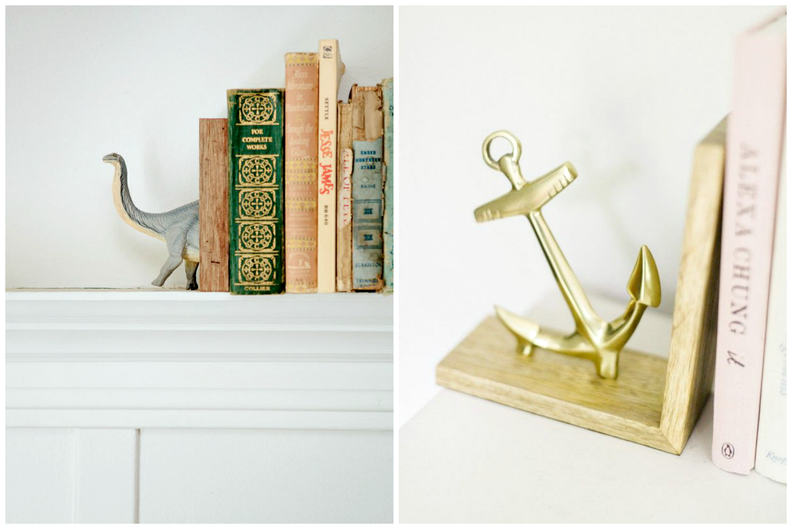 Love this anchor design inspirations pinterest