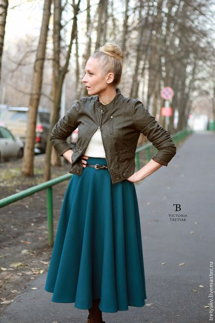 e3ee6d1fa13 Юбки ручной работы. Ярмарка Мастеров - ручная работа Юбка солнце юбка миди  длинная  юбка юбка зимняя. Handmade.