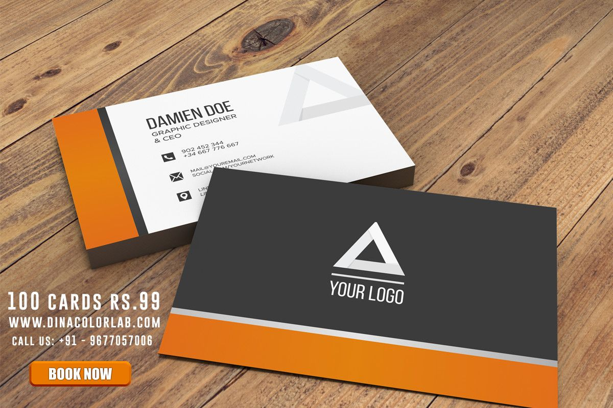 Business Card Printing Business Cards Business Cards Business Cards Mockup Psd Business Card Mock Up Free Business Card Mockup