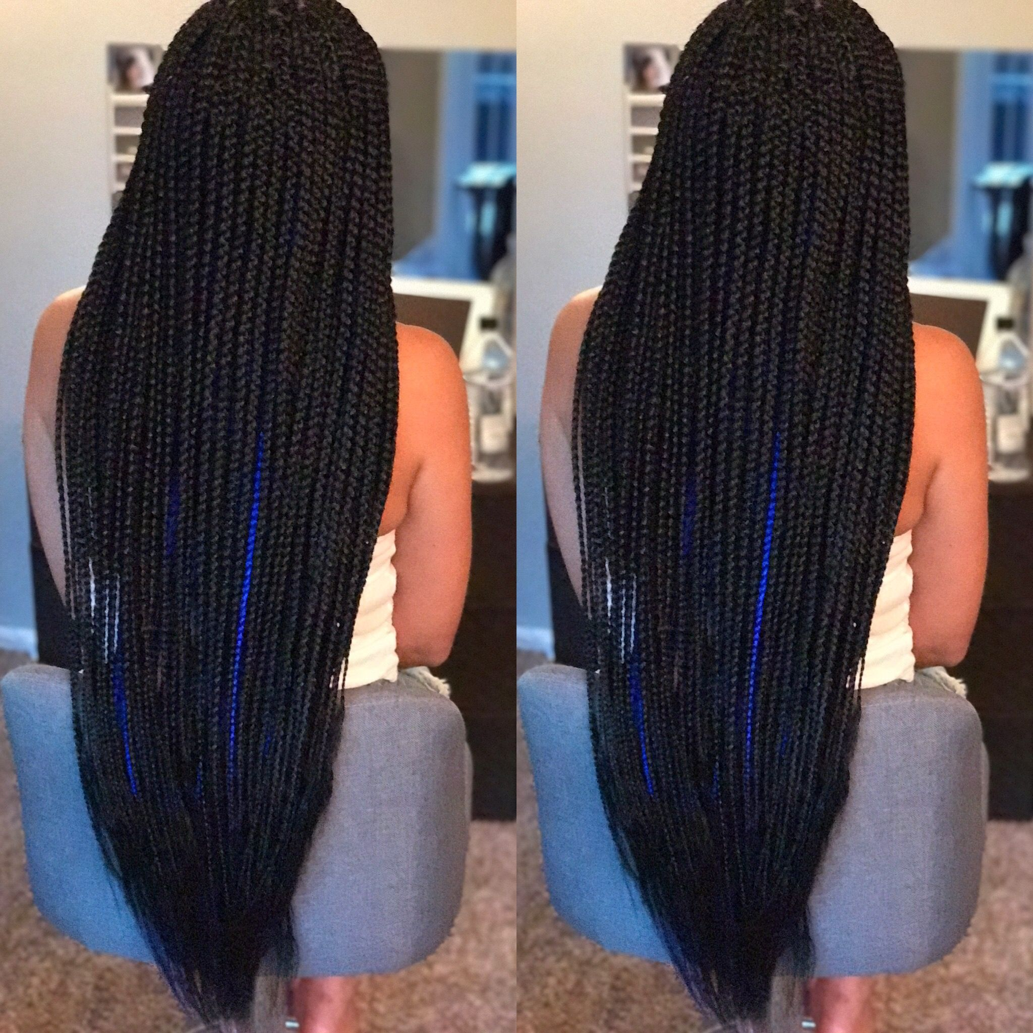 Phoenix Tempe Hairstylist Book Online Www Marmarzdivinestylez Com 520 371 3100 5151 E Guadalupe R Hair Styles Box Braids Hairstyles Braided Hairstyles
