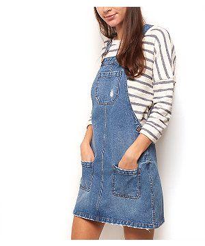 Womens Tild Plain Dress New Look Outlet Pay With Visa CpmMbK