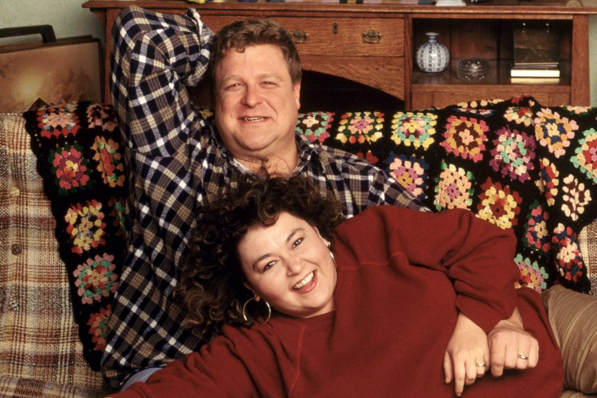 An eight-episode limited series revival is in the works with
