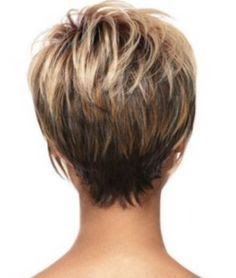 image result for best haircuts for fine thick top heavy