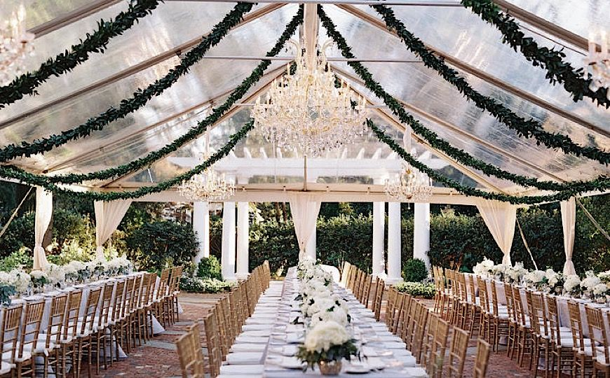 Key questions to ask your wedding planner wedding planners key questions to ask your wedding planner junglespirit Image collections