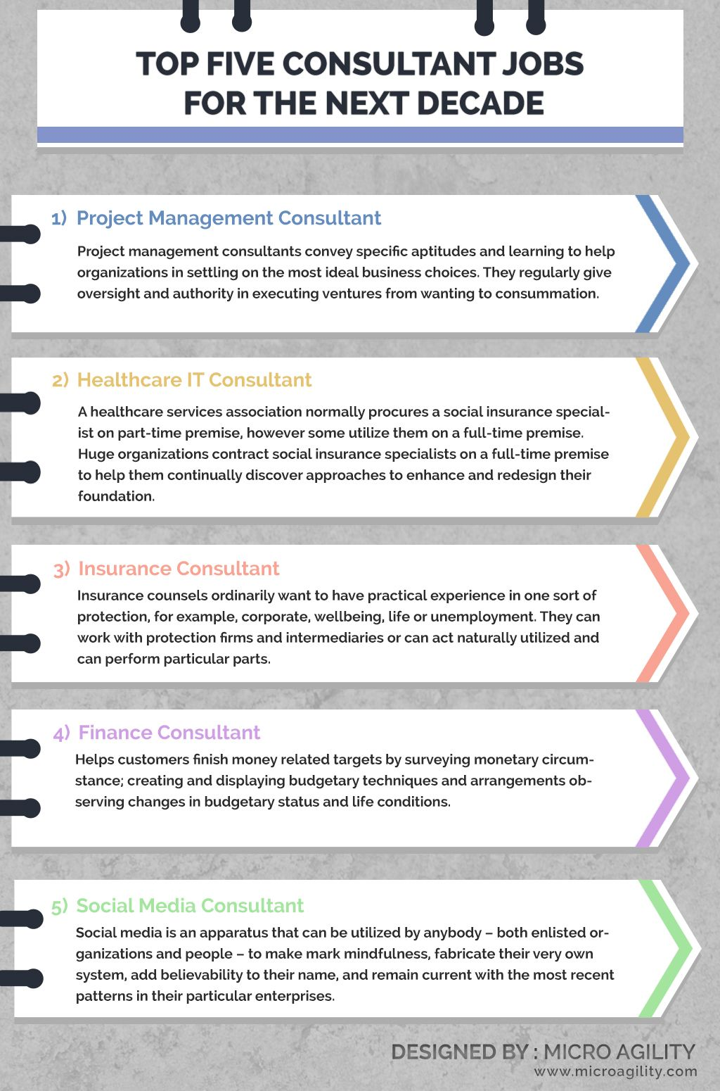 Pin by TimMartin on How using a temp employment agency can