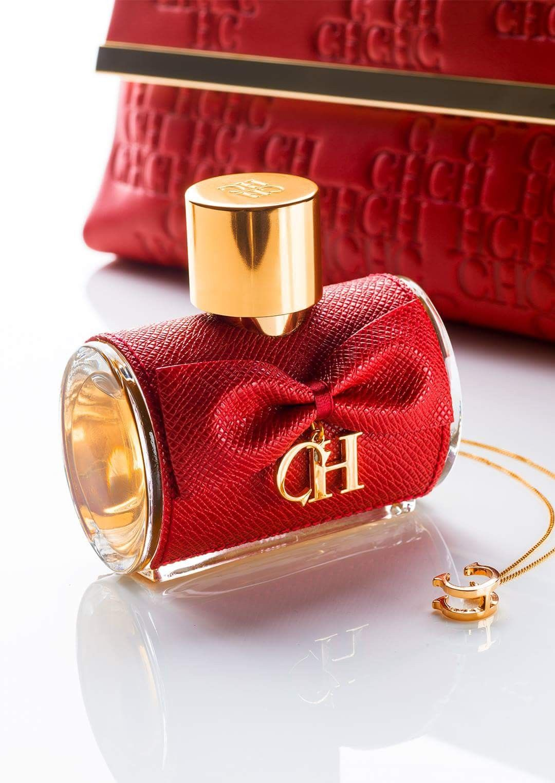 Carolina Herrera (con imágenes) Perfume, Perfumeria