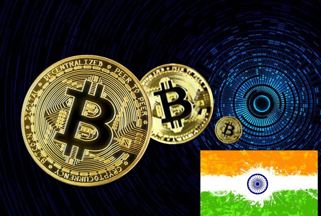 L'India vuole mettere al bando le criptovalute per emetterne una ufficiale | Hardware Upgrade
