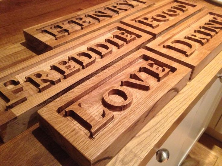 Cnc Router Design Ideas Google Search Router Projects