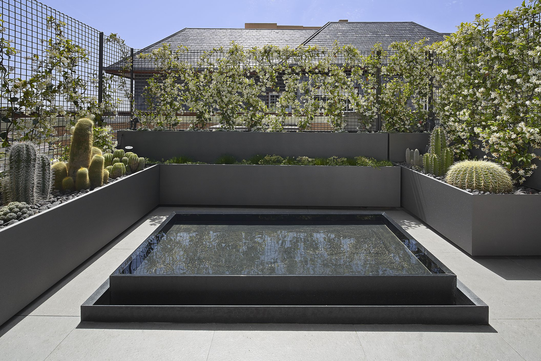 Molins Interiors // arquitectura interior - interiorismo - exterior ...