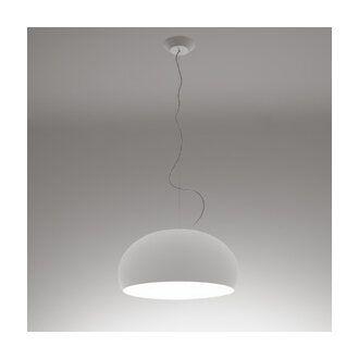 Naoto Fukasawa I Nicia Wall Lamp