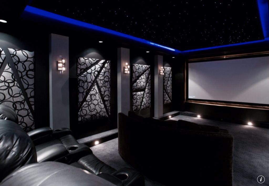Home theater wallpaper free download hd wallpapers for Wallpaper home theater