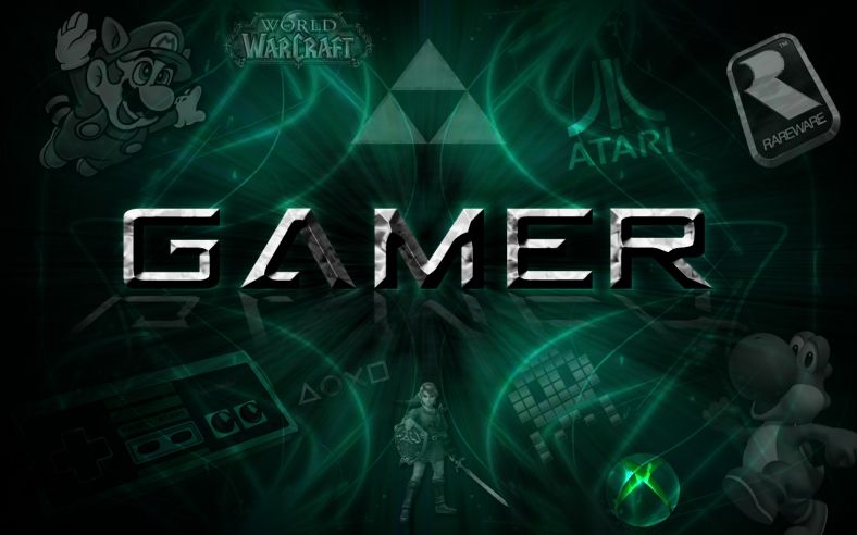 Gamer Wallpaper By Myusernamelol Gaming Wallpapers Gaming Wallpapers Hd Game Background Cool wallpaper images gamers