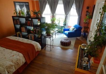 25 best ideas apartment decorating hippie small spaces