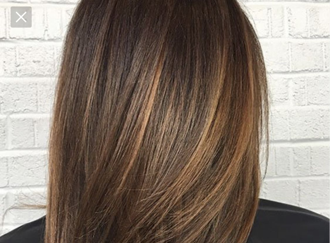 Pin By Margaret Hewitt On Light Brown Hair In 2020 Hair Color For Morena Ash Hair Color Color Correction Hair