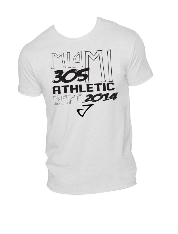 #Miami #athletic department #crossfit #conquergear #workoutgear #athleticapparel #newdesigns #shop #mensfashion