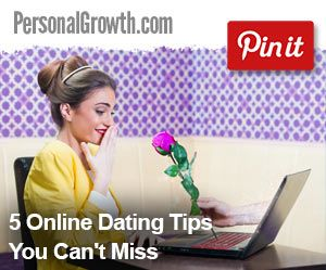 best dating site mexico