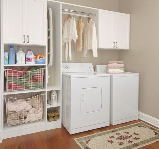 Laundry Room Storage Cabinets Entry Way Laundry Room