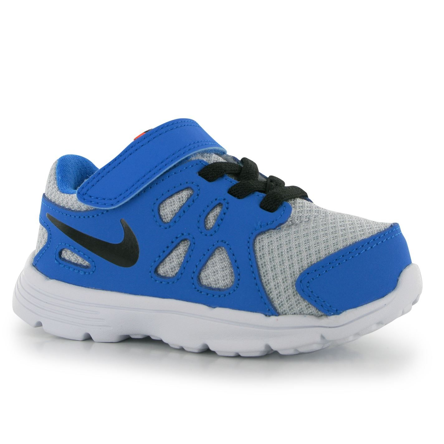 Nike | Nike Revolution 2 Infant Trainers | Kids Running Shoes