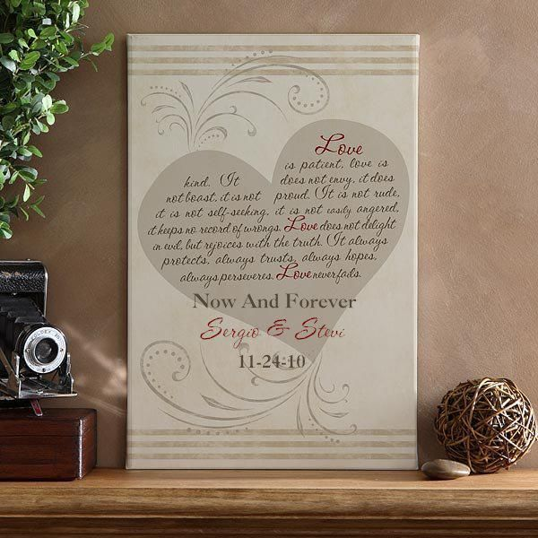 finally ordered this for my bedroom wall!!! absolutely love it www.personalizationmall.com