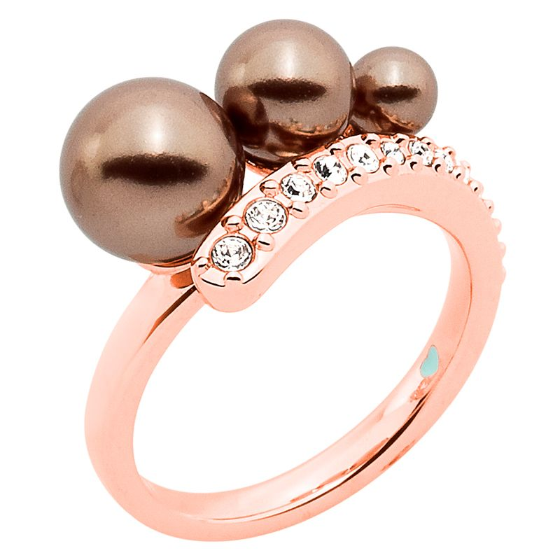 Pierre Lang Designer Jewellery Collection Pierre Lang Pinterest