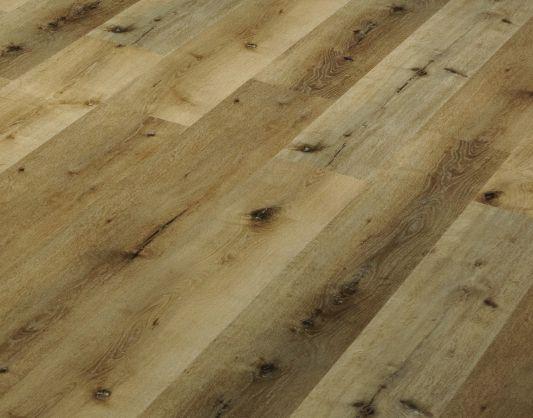 Bernard Made Using A 100 Virgin Wood Plastic Polymer Composite Core Our Bernard Engineered Luxury Wood Floors Wide Plank Wide Plank Hardwood Floors Flooring
