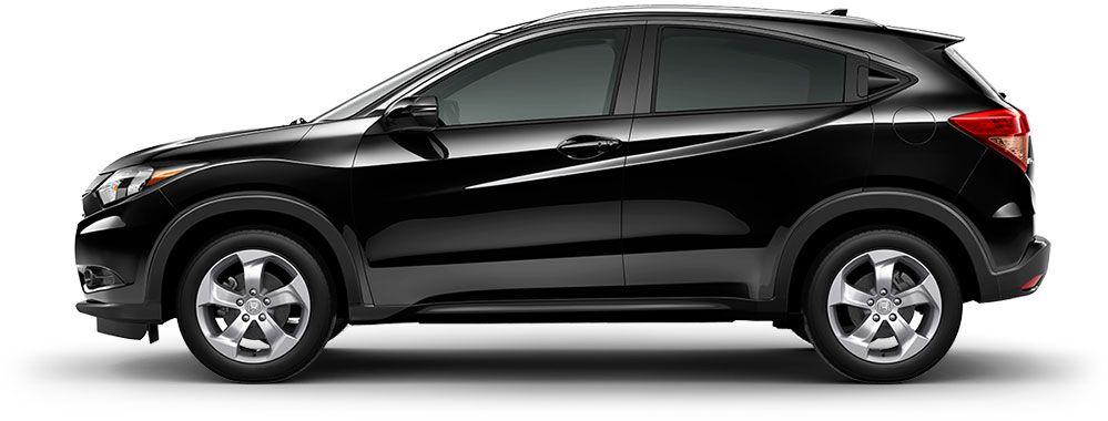 site pin a civic for pinterest shop official honda sedan