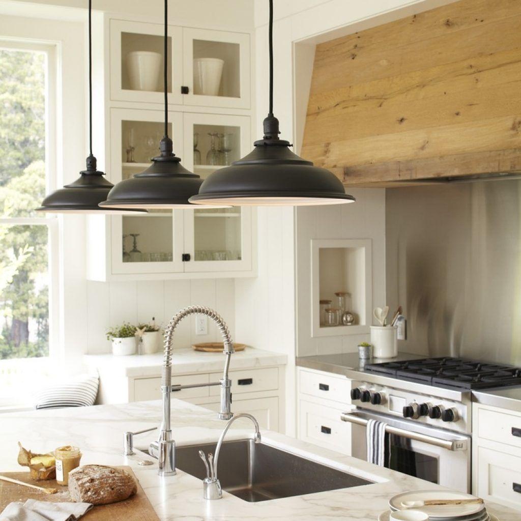 Black Kitchen Hanging Lights | http://sinhvienthienan.net ...