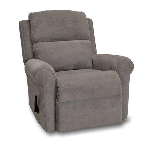 Found It At Wayfair Serenity Rocker Recliner Rocker Recliners Recliner Furniture